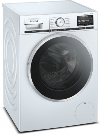 Siemens Waschmaschine iQ800 WM14VG40