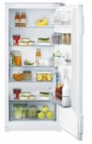 Bauknecht Einbau-Kühlschrank (Nische 122) KRIE 2123/A++