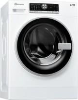 Bauknecht Waschmaschine 9 kg WM Trend 914 ZEN