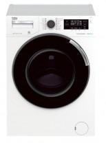 Beko Waschmaschine mit AutoDosing WTV8744D A+++ 8 Kg