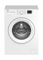 Beko Waschmaschine WML61223N