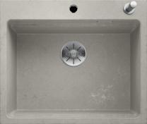 Blanco Spüle ETAGON 6SILGRANIT® beton-style 525299