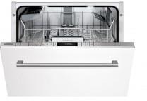 Austellungsgerät Gaggenau Geschirrspüler EEK: A++ Höhe  86.5cm vollintegrierbar  DF251160