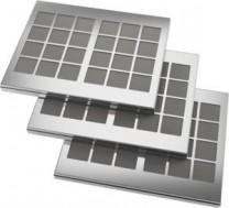 Bosch CleanAir Aktivkohlefilter regenerierbar DIZ0JX0P0