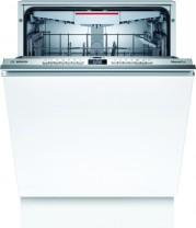 Bosch Geschirrspüler vollintegriert XXL SBH4HCX48E