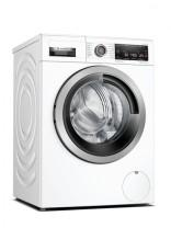 Bosch Waschmaschine mit Home Connect WAX28M42