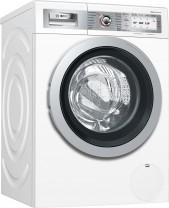 B-Ware Bosch Waschmaschine HomeProfessional WAYH8748