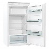 Gorenje Einbau Kühlschrank RBI 4102 E1