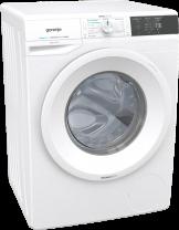 Gorenje Waschvollautomat WFHEI74CPS