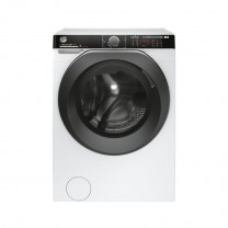 Hoover Waschtrockner H-WASH&DRY 500HDPD696AMBC/1-S