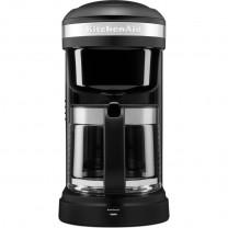 KitchenAid 1,7 L-DRIP-KAFFEEMASCHINE Onyx Schwarz 5KCM1208EOB
