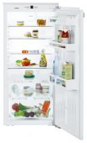 Liebherr Einbaukühlschrank Comfort mit BioFresh IKB 2320-21