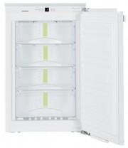 Liebherr Einbau Kühlschrank Premium mit BioFresh SIBP 1650
