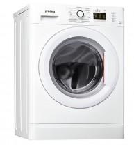 Privileg Waschtrockner (7/5 kg) PWWT 7514