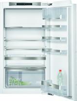 Siemens Einbau-Kühlschrank mit Gefrierfach iQ500 KI32LADF0