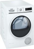 Siemens Wärmepumpen-Trockner iQ700 WT47W5S1