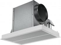 Siemens Umluftmodul LZ21JCC26 - 17004079