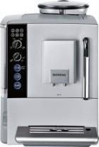 Siemens Kaffeevollautomat silber  EQ.5 TE501501DE