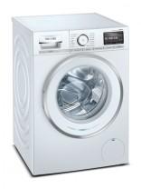 Siemens Extraklasse Waschmaschine iQ800 WM14VG90