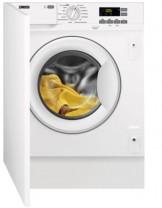 Zanussi Einbau-Waschmaschine ZWI7142WA