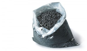 Berbel Nachfüllpack Pro Aktiv 150 Kohlefilter