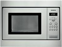 Siemens Mikrowelle HF15M552