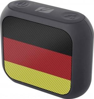 muse M-312DE  Bluetooth Speaker 284491