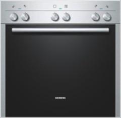 Siemens Einbauherd HE10AB520