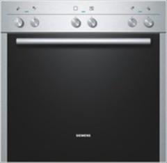 Siemens Einbauherd HE20AB521