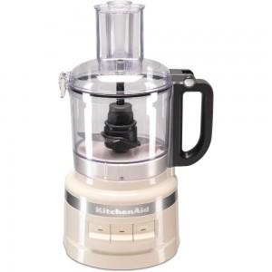 KitchenAid FoodProcessor 1,7 L crème 5KFP0719EAC