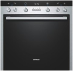 Siemens Einbauherd HE33BD550