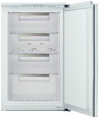 Siemens Einbau Gefrierschrank GI18DA50 EEK: A+