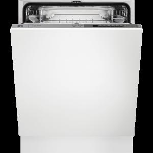 AEG Geschirrspüler FSB41600Z