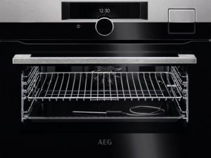 Aeg Kühlschrank Idealo : Aeg einbau kühlschrank sfb68821af psi24.com