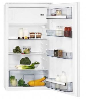 AEG Einbau Kühlschrank SFB51021AS
