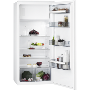 AEG Einbau Kühlschrank SFB51221AS