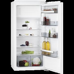 AEG Einbau Kühlschrank SFB61221AF