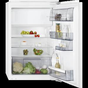 AEG Einbau Kühlschrank SFB68821AF