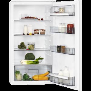 AEG Einbau Kühlschrank SKB51021AS