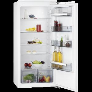 AEG Einbau Kühlschrank SKB61221AF
