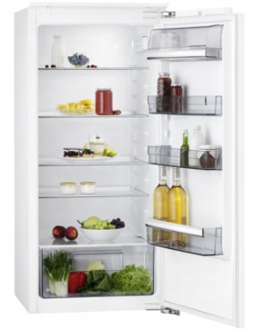 AEG Einbau Kühlschrank SKB612F1AF