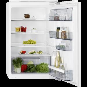 AEG Einbau Kühlschrank SKB68821AF