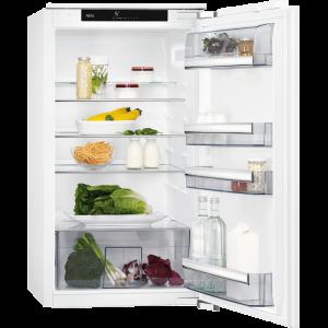 AEG Einbau Kühlschrank SKE81021AF