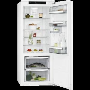 AEG Einbau Kühlschrank SKE81436ZC
