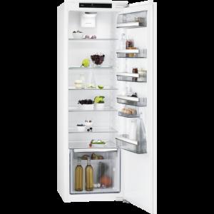 AEG Einbau Kühlschrank SKE81821DC