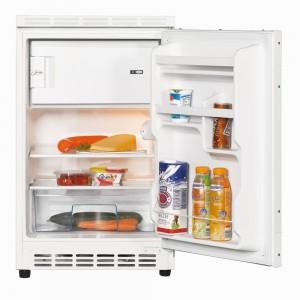 Amica Unterbau Kühlschrank UKS 16147