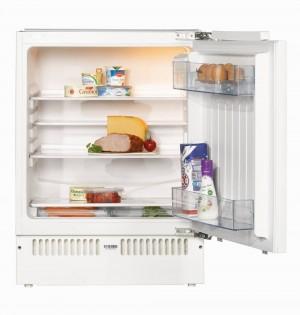 Amica Unterbau Kühlschrank UVKS 16149