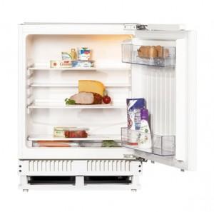 Amica Unterbau-Kühlschrank UVKSS 351 900