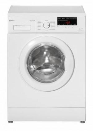 Amica Waschmaschine WA14656W