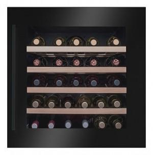 Amica Einbau-Weintemperierschrank WK 341 210 S